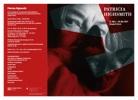 Ph2 Flyer 20070126